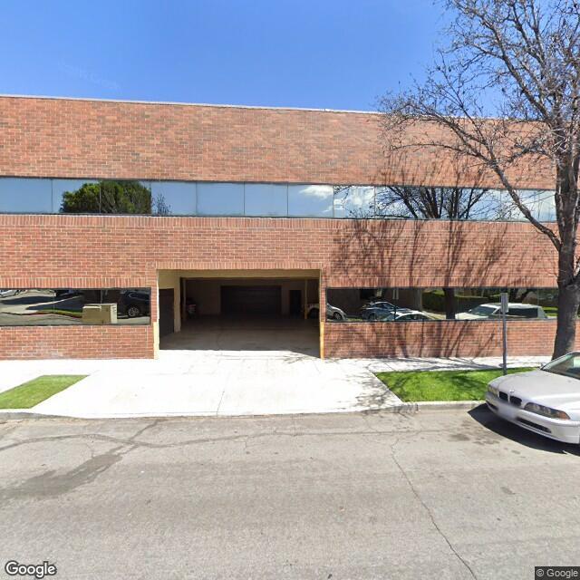 1918 W Magnolia Blvd,Burbank,CA,91506,US