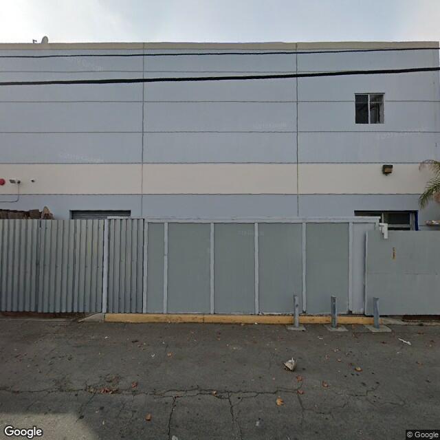 1954 Placentia Ave,Costa Mesa,CA,92627,US