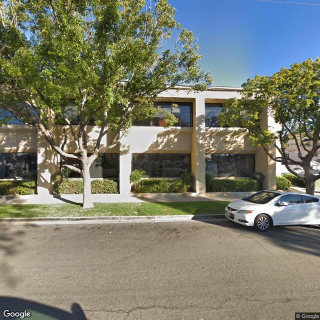 195 S C St,Tustin,CA,92780,US