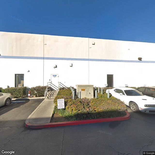 19748 Dearborn St,Chatsworth,CA,91311,US