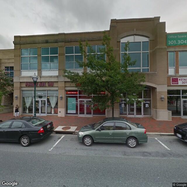 19847 Century Blvd,Germantown,MD,20874,US