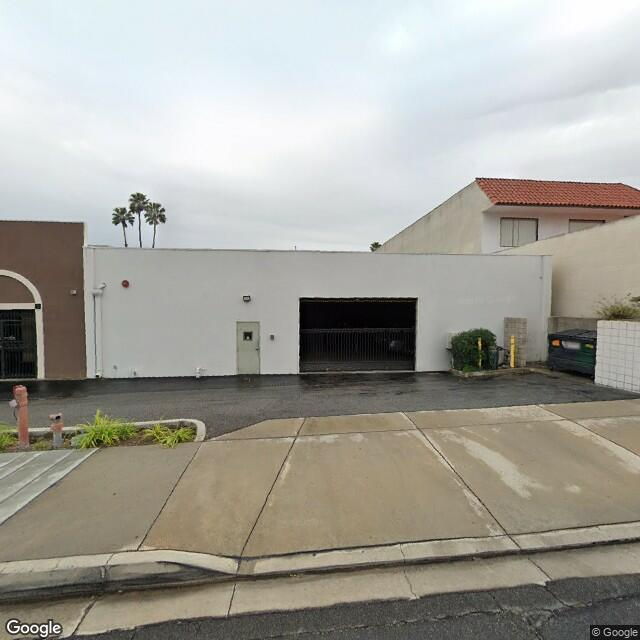 198 N Arrowhead Ave,San Bernardino,CA,92408,US