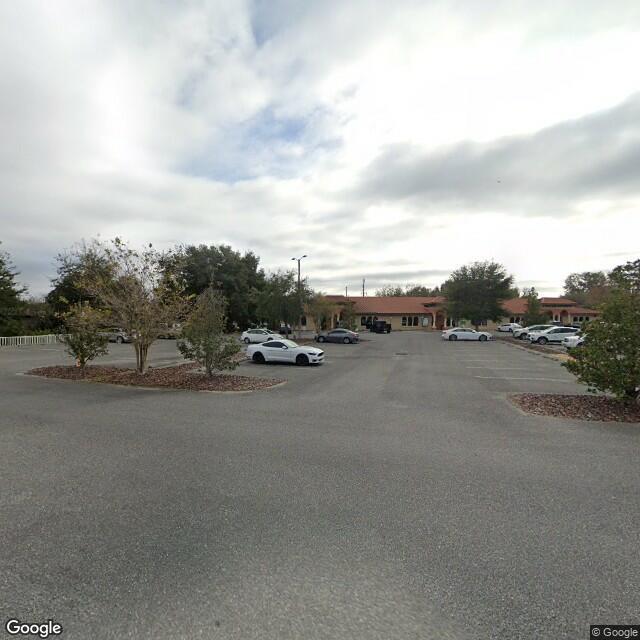 1996-2066 Classique Ln,Tavares,FL,32778,US