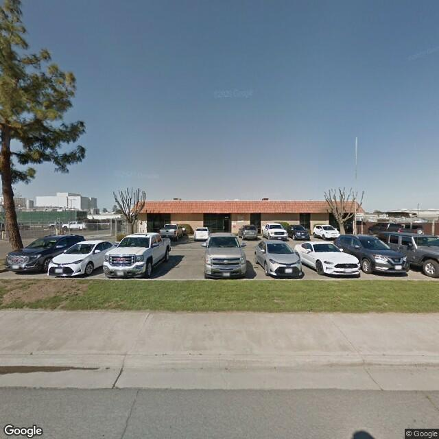1999 S Blackstone St,Tulare,CA,93274,US