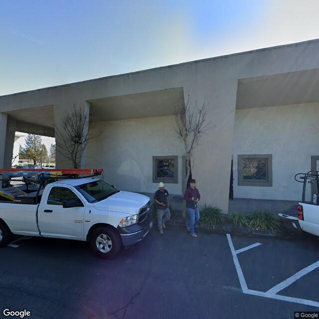 1-5 Padre Pky,Rohnert Park,CA,94928,US