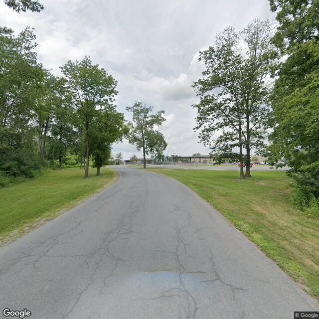 14 Manor Dr,Queensbury,NY,12804,US