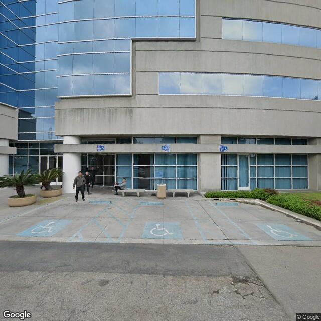 1 Civic Plaza Dr,Carson,CA,90745,US