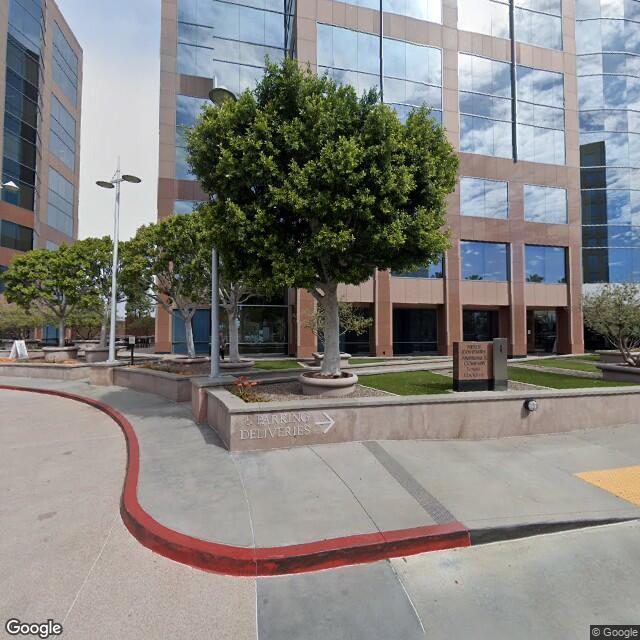 1 MacArthur Pl,Santa Ana,CA,92707,US