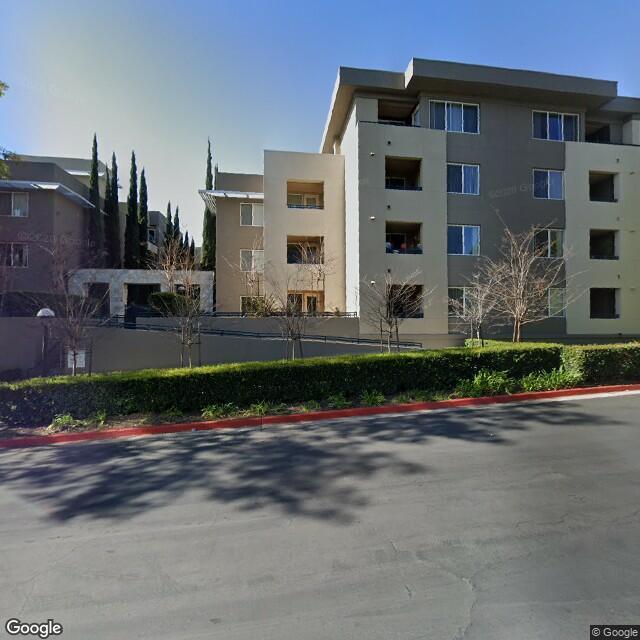 1 Pointe Dr,Brea,CA,92821,US
