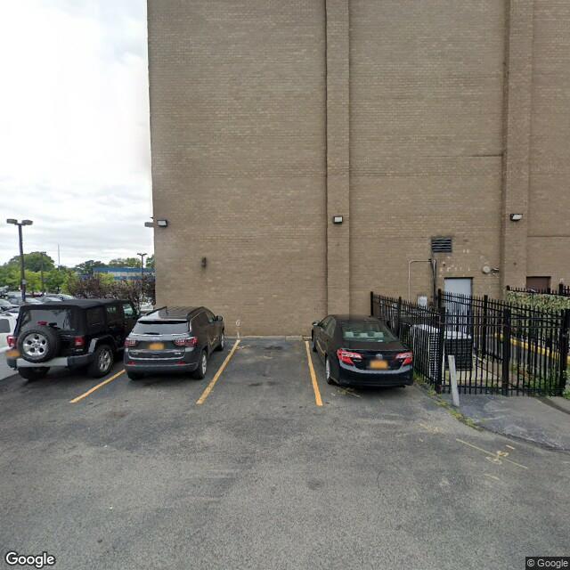 1 Radisson Plz,New Rochelle,NY,10801,US