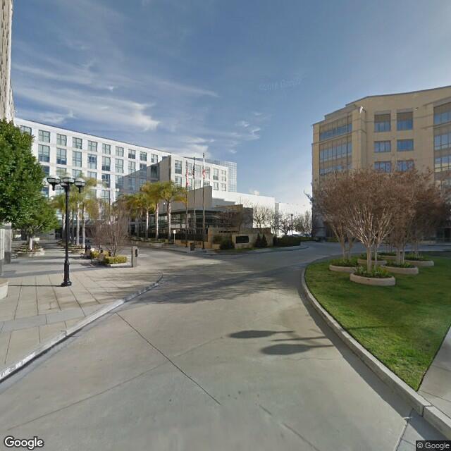 2000 University Ave,East Palo Alto,CA,94303,US