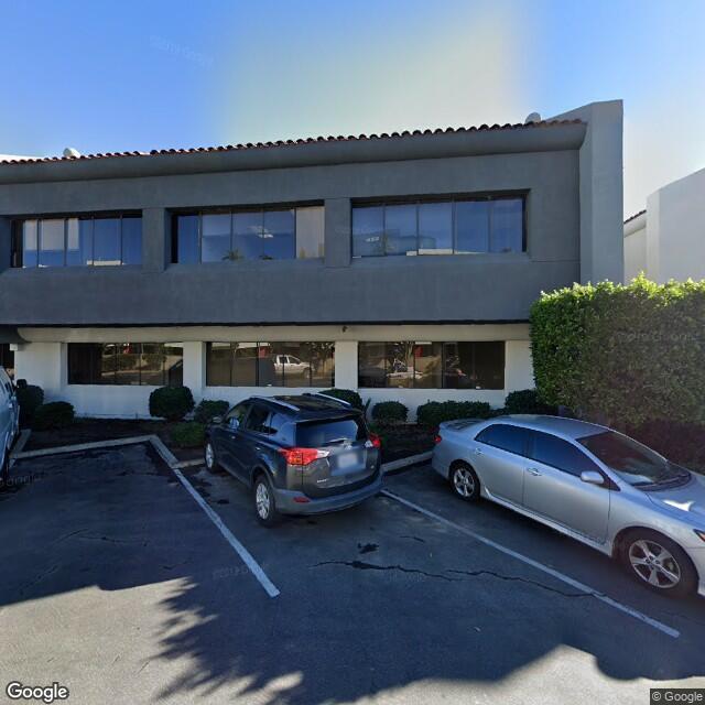 2001 E 1st St,Santa Ana,CA,92705,US