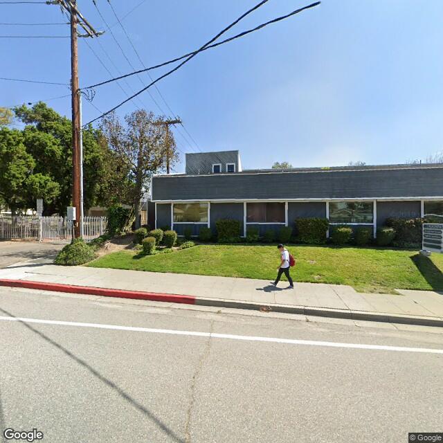 200 N Bradford Ave,Placentia,CA,92870,US