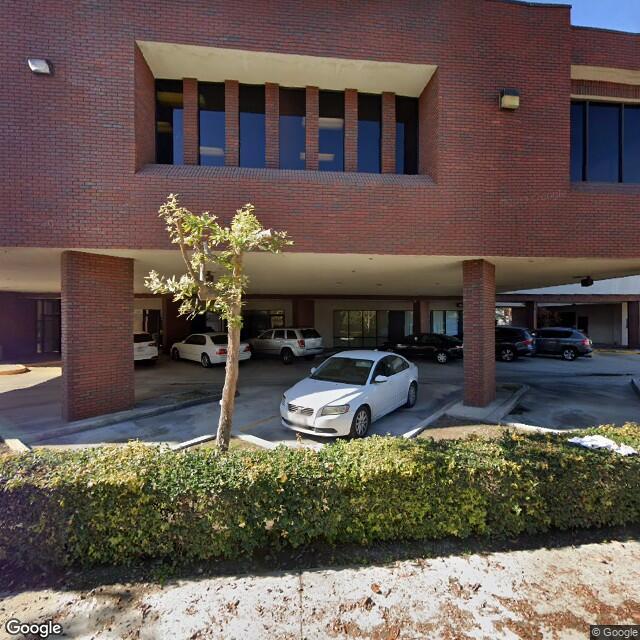 200 N Harbor Blvd,Anaheim,CA,92805,US