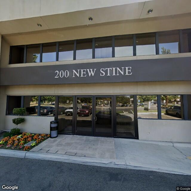 200 New Stine Rd,Bakersfield,CA,93309,US