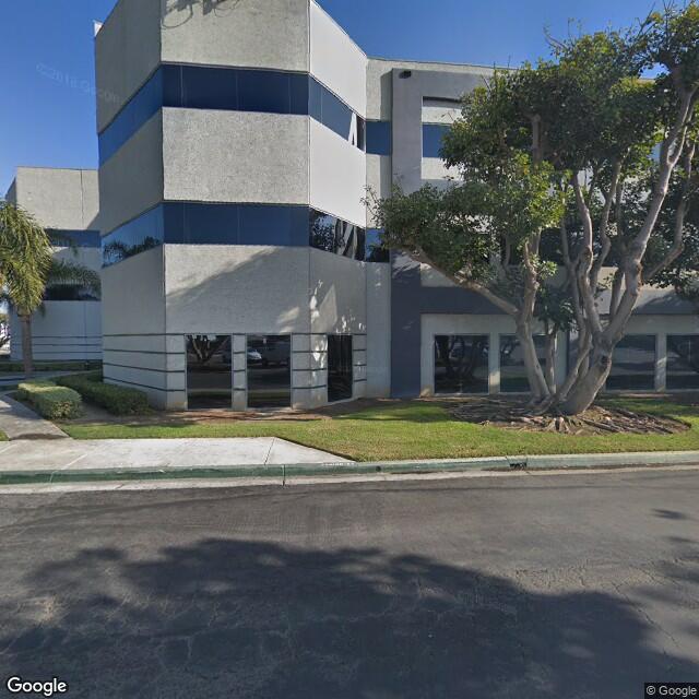 20101 Hamilton Ave,Torrance,CA,90502,US