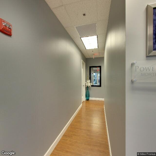 2010 NW 150th Ave,Pembroke Pines,FL,33028,US
