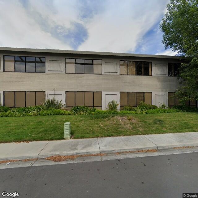 20195 Stevens Creek Blvd,Cupertino,CA,95014,US