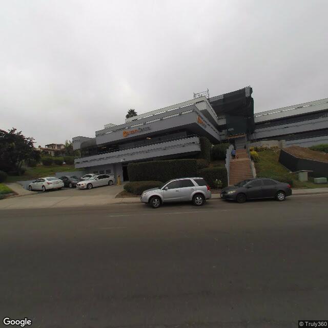 201 Lomas Santa Fe Dr,Solana Beach,CA,92075,US