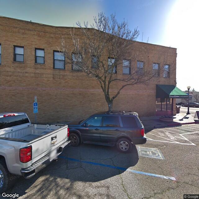 202-214 E F St,Oakdale,CA,95361,US