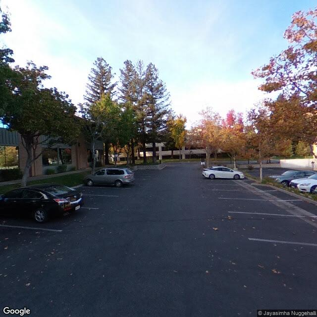 20370 Town Center Ln,Cupertino,CA,95014,US