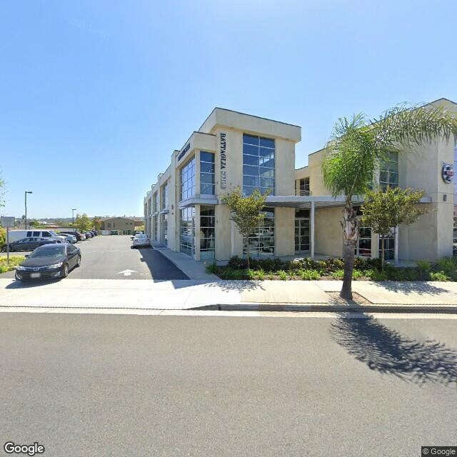 2040 Lomita Blvd,Lomita,CA,90717,US