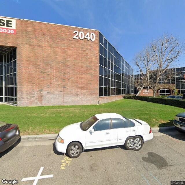 2040 S Santa Cruz St,Anaheim,CA,92805,US
