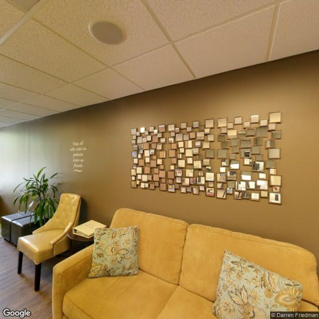 2045 Royal Ave,Simi Valley,CA,93065,US