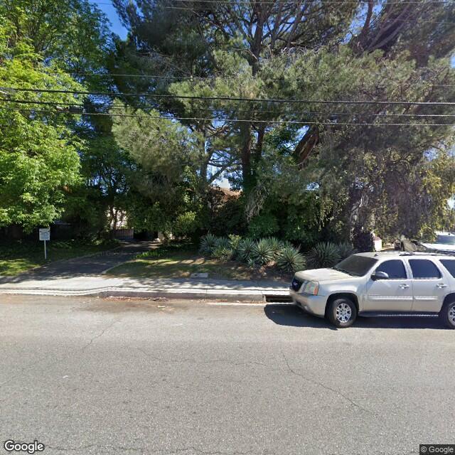 204 N San Antonio Ave,Ontario,CA,91762,US