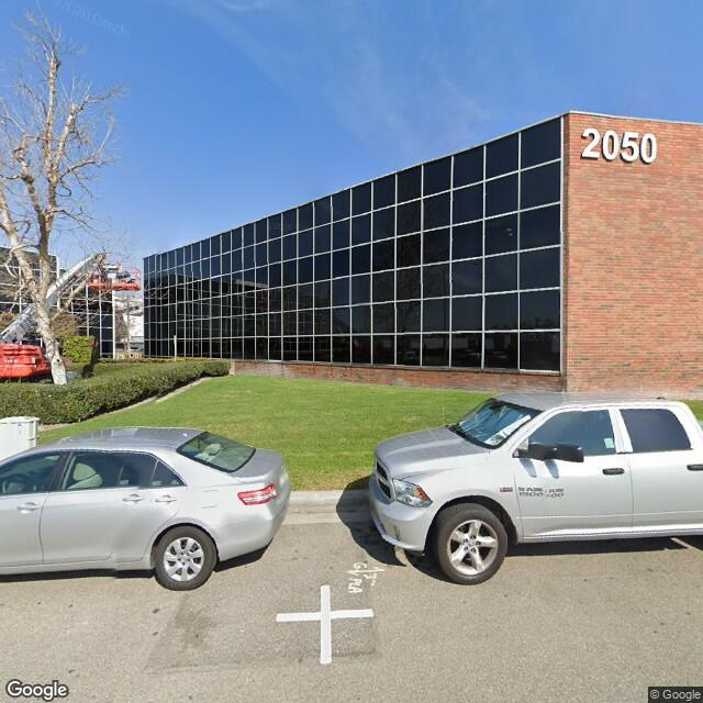 2050 S Santa Cruz St,Anaheim,CA,92805,US
