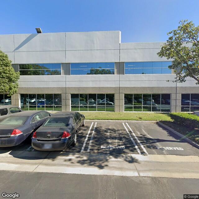 2051 Solar Dr,Oxnard,CA,93036,US