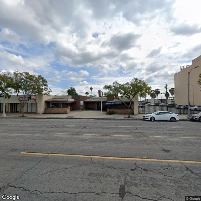 206 E Las Tunas Dr,San Gabriel,CA,91776,US