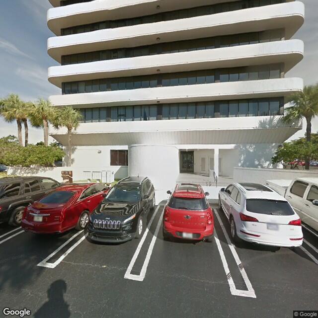 2090 Palm Beach Lakes Blvd,West Palm Beach,FL,33409,US