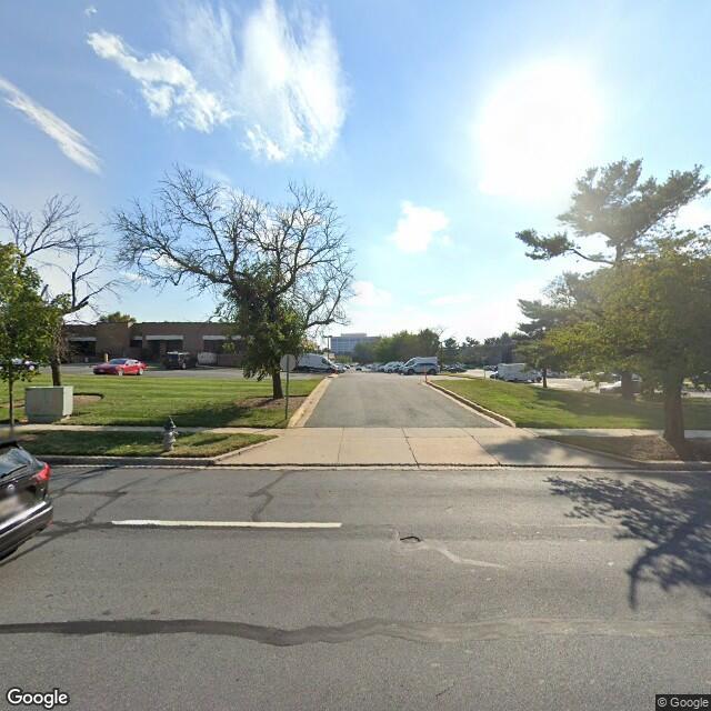 2094 Gaither Rd,Rockville,MD,20850,US