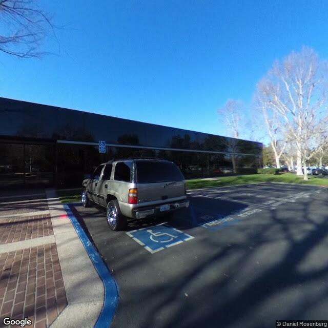 20950 Warner Center Ln,Woodland Hills,CA,91367,US