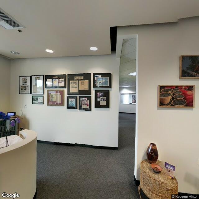 209 Avenida Fabricante,San Clemente,CA,92672,US