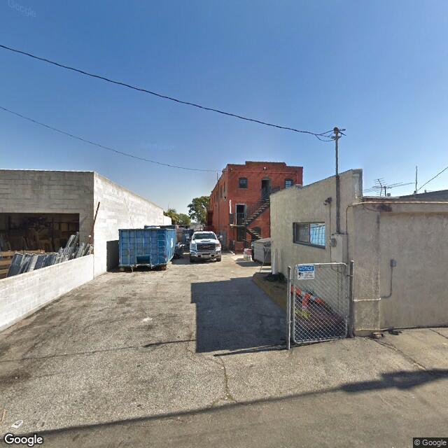 209 Richmond St,El Segundo,CA,90245,US