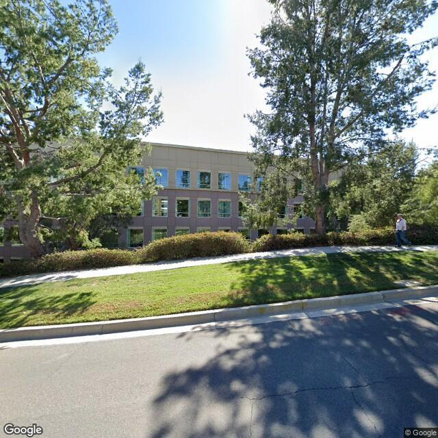 20 Enterprise Dr,Aliso Viejo,CA,92656,US