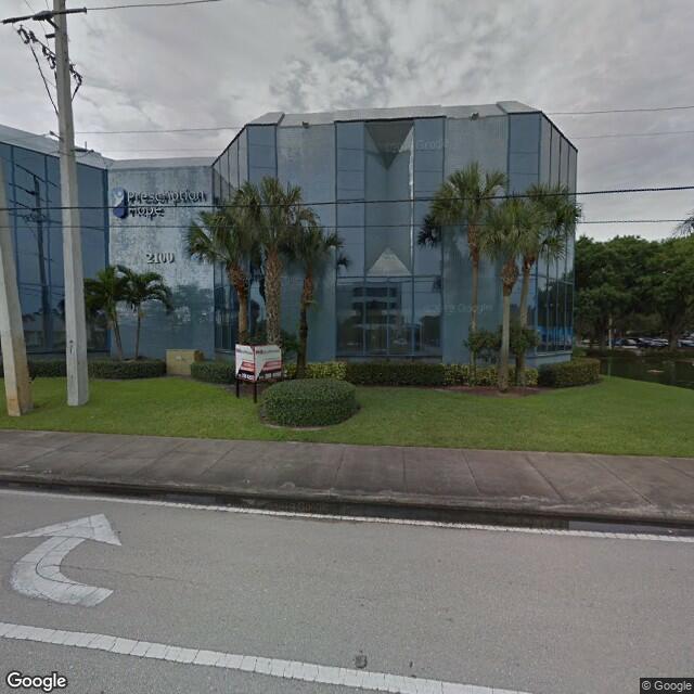 2100 SE Ocean Blvd,Stuart,FL,34996,US