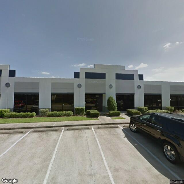 210-240 Spring Hill Dr,The Woodlands,TX,77386,US