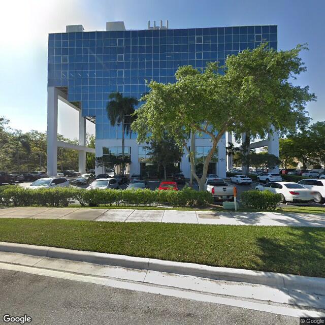 210 N University Dr,Coral Springs,FL,33071,US