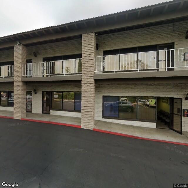 2149-2155 E Garvey Ave N,West Covina,CA,91791,US