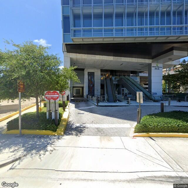 21500 Biscayne Blvd,Aventura,FL,33180,US