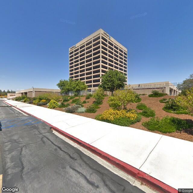 21555 Oxnard St,Woodland Hills,CA,91367,US