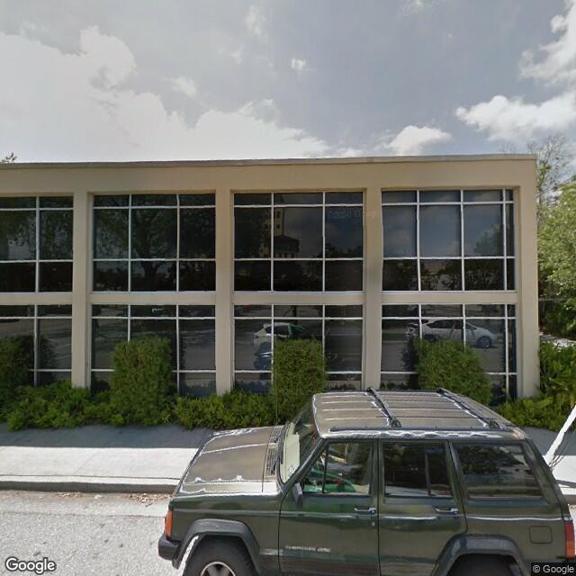 2163 Main St,Sarasota,FL,34237,US