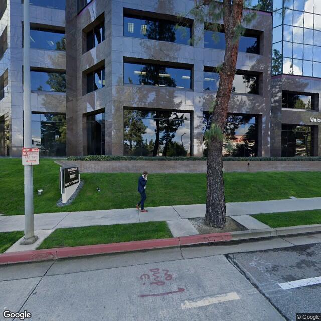 21700 Oxnard St,Woodland Hills,CA,91367,US