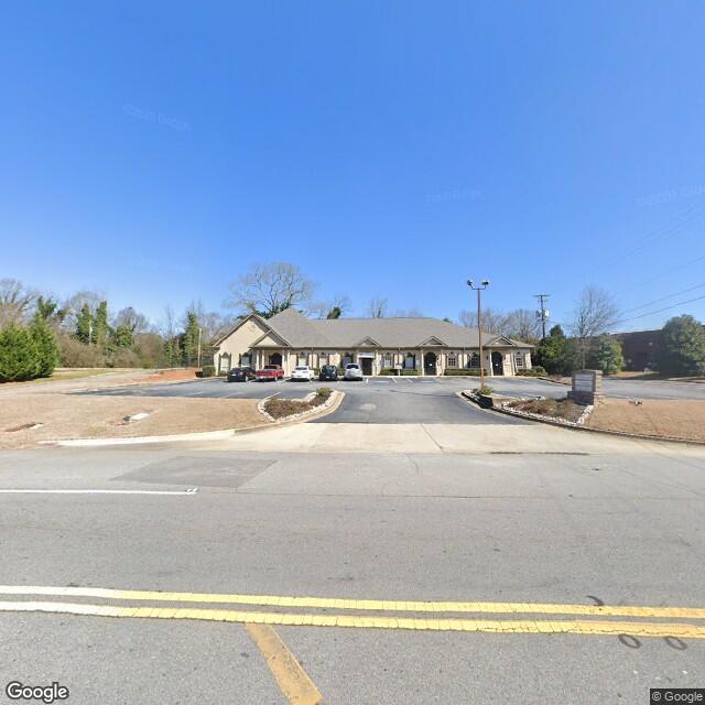 2176 Oak Rd,Snellville,GA,30078,US