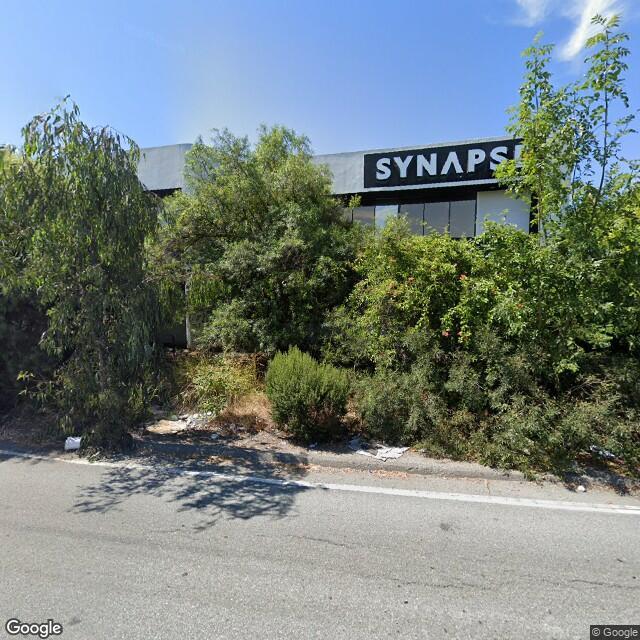 2200 Laurelwood Rd,Santa Clara,CA,95054,US