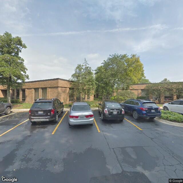2201-2231 Lakeside Dr,Bannockburn,IL,60015,US