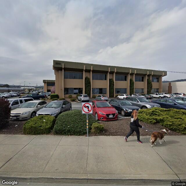 220 S Spruce Ave,South San Francisco,CA,94080,US